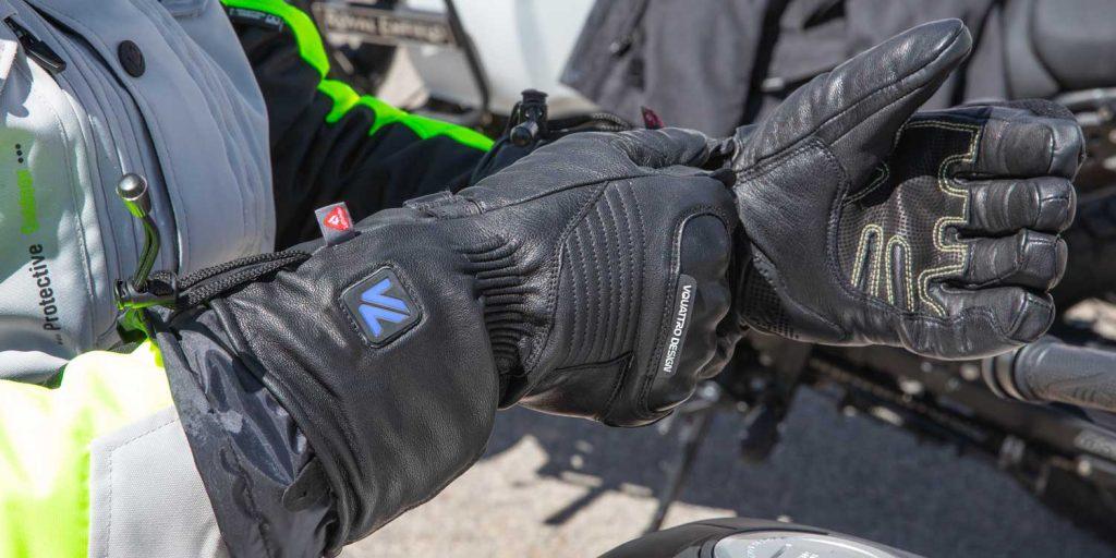 protection_gants_chauffants
