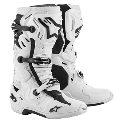 alpinestars-bottes-tout-terrain-tech-10-supervented-boot-white