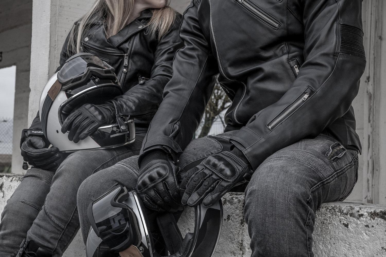 Choisir son blouson moto cuir Choisir_blouson_cuir_moto