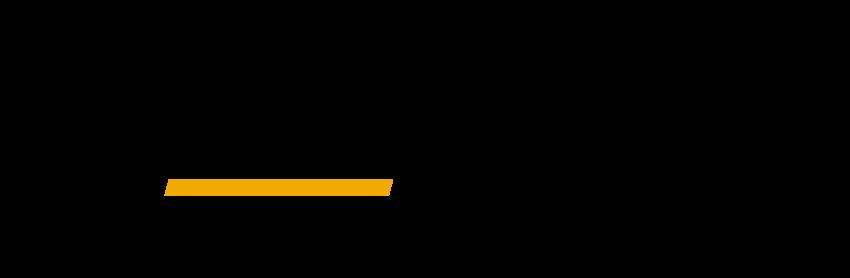 Logo-Motoblouz – Enjoy the ride