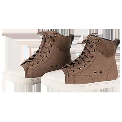 dxr0614-brown