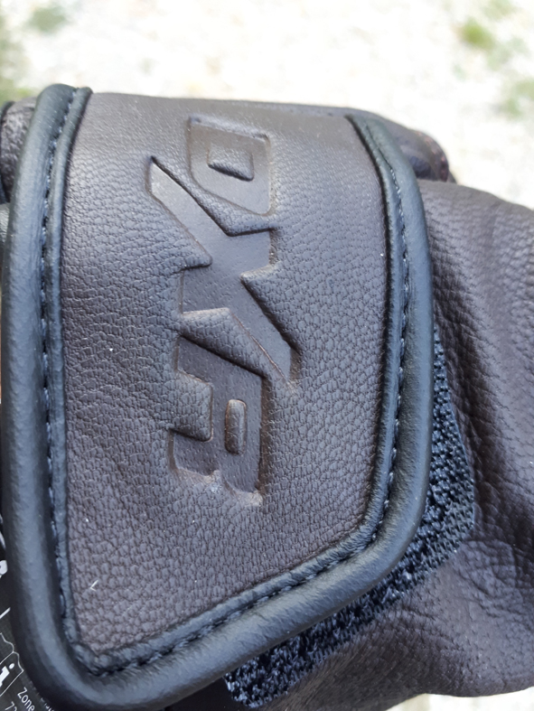 serrage 3 gants DXR Townhall