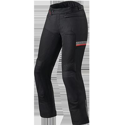 revit-pantalon-textile-femme-tornado3-ladies-black