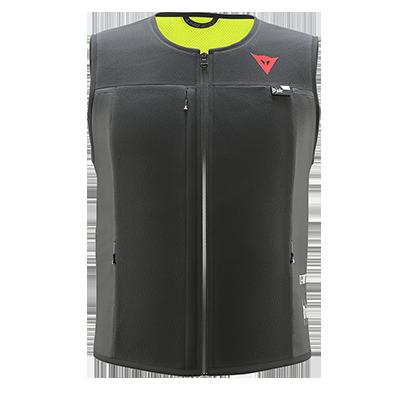 bmcy3c-smartjacket-front-1920×0-ur1ug3