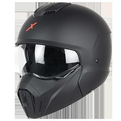 dx0303-black
