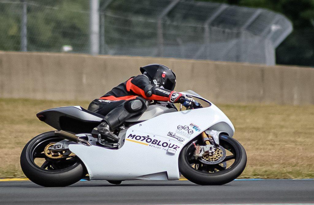 20210910-Klass GP Le Mans-002